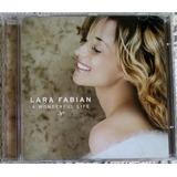 Lara Fabian   A Wonderful Life Lara Fabian