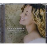Lara Fabian  A Wonderful Life