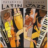 Latin Jazz   Varios ¿cd