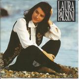 Laura Pausini    La Soledad