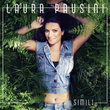 Laura Pausini   Similares   Espanhol