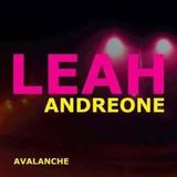 Leah Andreone   Avalanche Importado
