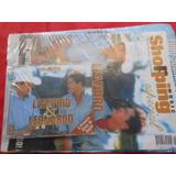 Leandro E Leonardo Shopping Music Especial Revista E Cd Novo