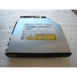 Leitor De Dvd Rom Para Dell Optiplex 745  755   760   780sff