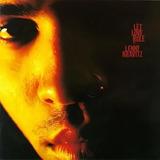 Lenny Kravitz Let Love Rule   Cd Rock