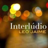 Leo Jaime Interludio Cd Lacrado Original