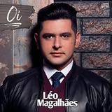 Léo Magalhães   Oi   Cd
