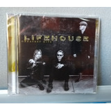 Lifehouse Greatest Hits   Pronta Entrega