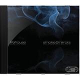 Lifehouse Smoke  Mirrors Usa Edition   Novo Lacrado Original
