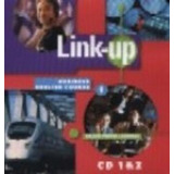Link Up Business English 1   Audio Cd  pack With 2    Chance