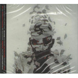 Linkin Park    Cd   Dvd Living Things   Rock In Rio