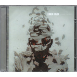 Linkin Park Cd Living Things Novo Lacrado Frete R$ 11 00