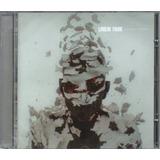 Linkin Park Cd Living Things Novo Lacrado Original