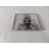 Linkin Park Living Things Cd