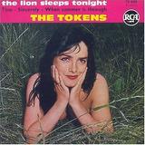 Lion Sleeps Tonight The Tokens