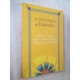 Livro   Almanaque Da Duzinha   Infanto Juvenil