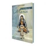 Livro Aos Moldes De Maria   Juninho Cassimiro