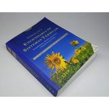 Livro Usado Cd Introduç Engenharia Sistemas Termicos Moran