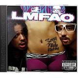 Lmfao Sorry For Party Rocking   Novo Lacrado Original