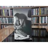 Long Box Billy Joel   The Stranger 30th Anniversary Edition