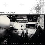 Lostprophets   The Fake Sound Of Progress 2001 Cd Americano