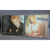 Lote 2 Cd Imp : Lorrie Morgan Hits   Jeff Buckley So Real