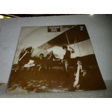 Lp Jackson Five Skywriter 1973 Br Raro = Excelente Estado