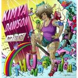 Lp Kimya Dawson Thunder Thighs