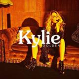Lp Kylie Minogue   Golden   Vinil Importado  Disco