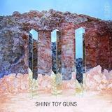 Lp Shiny Toy Guns Iii
