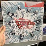 Lp Sombra Fantastico Mundo Popular Vinyl Lacrado Snj Rap Nac