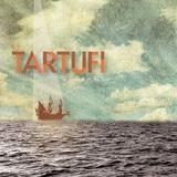 Lp Tartufi Goodwill Of The Scars