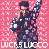 Lucas Lucco   Adivinha