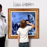 Lukas Graham Cd Import