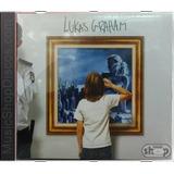 Lukas Graham Lukas Graham   Novo Lacrado Original