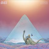 M83  Dsvii Cd
