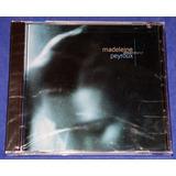 Madeleine Peyroux   Dreamland   Cd   1996   Usa   Lacrado