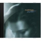 Madeleine Peyroux Dreamland   Novo Lacrado Original