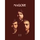Maglore 3 Cd