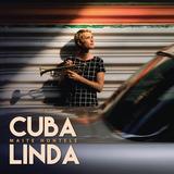 Maite Hontele   Cuba Linda Cd