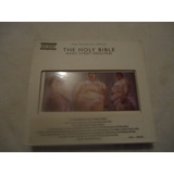 Manic Street Preachers   The Holy Bible   Box 2 Cds   Dvd