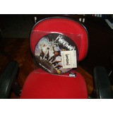 Manowar picture Disc The Lord Of Steel gratis Cd