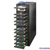 Maquina De Gravar Dvd E Cd Com 11 Gravadores Lite on Philips