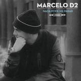 Marcelo D2  Nada Pode Me Parar   Cd Rap