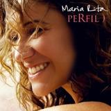 Maria Rita Perfil   Cd Mpb