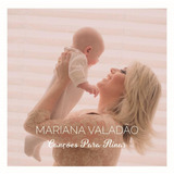 Mariana Valadão   Canções Para Ninar