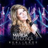 Marília Mendonça   Realidade   Ao Vivo Em Manaus