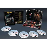 Marillion: Clutching At Straws  limited deluxe edition