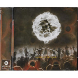 Marillion   Marbles In The Park Cd Duplo