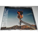 Marillion   With Friends From The Orchestra  cd Lacrado